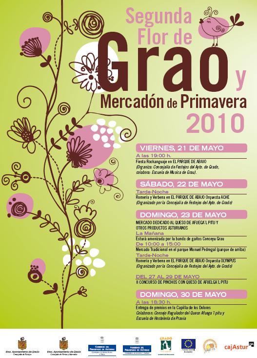 iiflordegrao2010