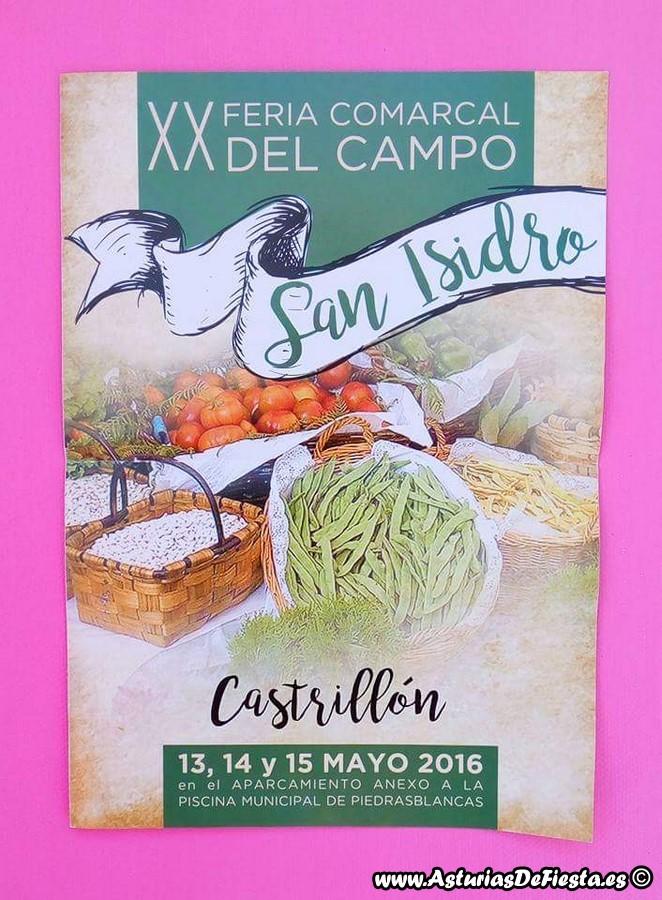 isidro castrillon 2016 (Copiar) (Copiar)