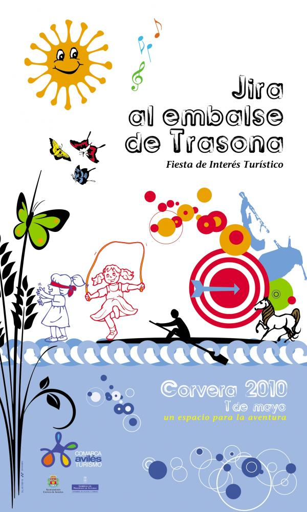 jiracorberacartel2010