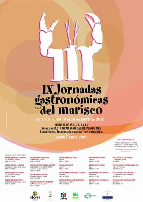 mariscollanes2010