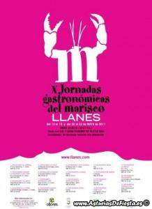 mariscollanes2011-1024x768