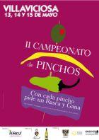 pinchosvilla2011
