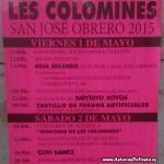 san jose colomines 2015 [1024x768]