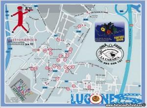 tapaslugones2011-mapa-1024x768