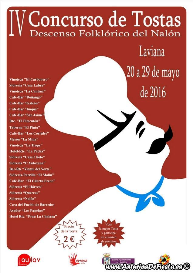 tostas laviana 2016 (Copiar)