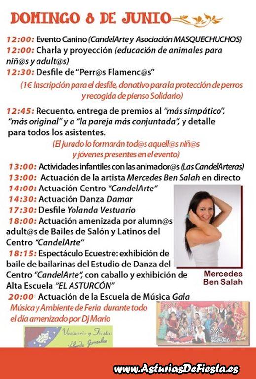 Feria Abril Lugones 2014 Programacion -B [1024x768]