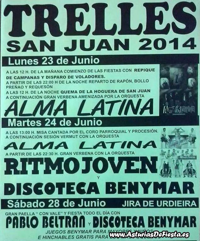 San Juan trelles 2014 [1024x768]
