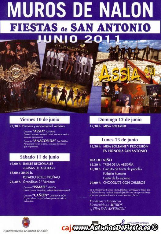 antoniomurosdenalon2011-1024x768