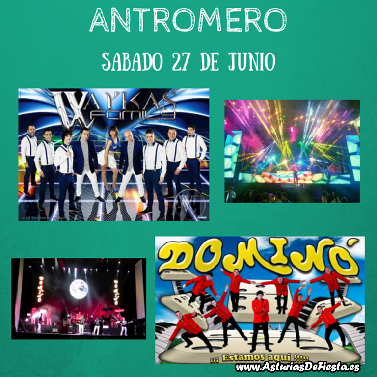 antromero 2015 [1024x768]