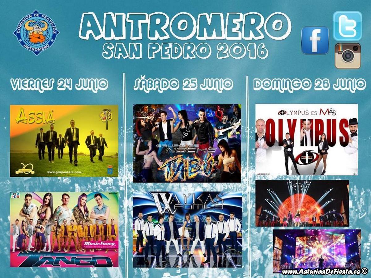 antromero2016 (Copiar)