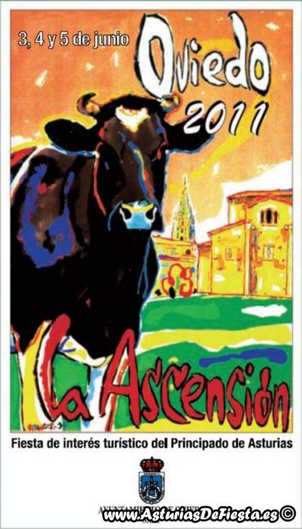 ascensionoviedo2011-1024x768
