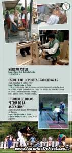 ascensionoviedo2011-9-1024x768