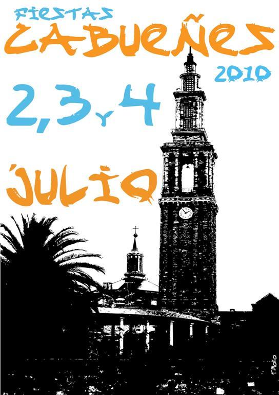 cabuenes2010-large