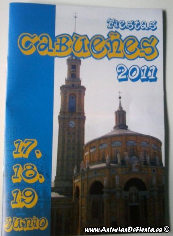cabuenes2011-1024x768