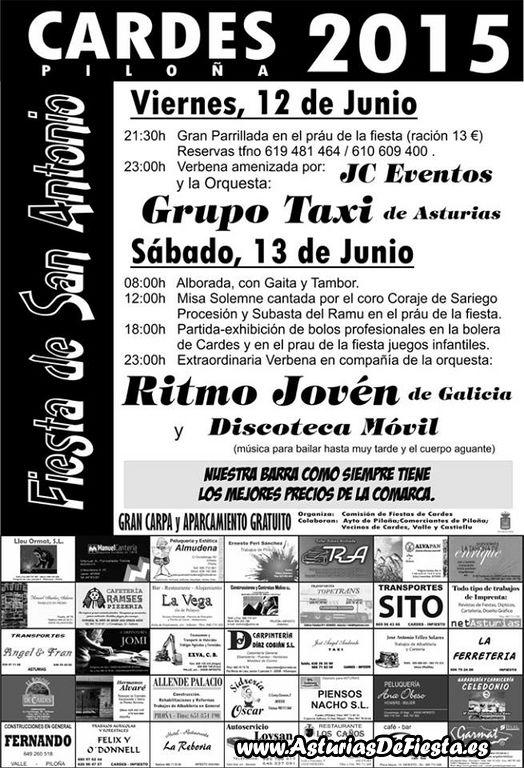 cardespiloña 2015 [1024x768]