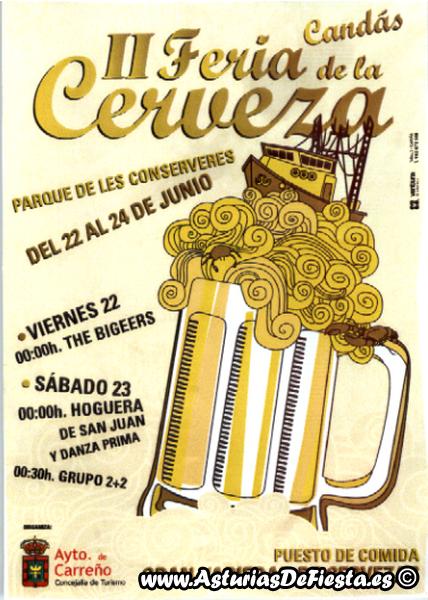 cervezacandas2012-800x600