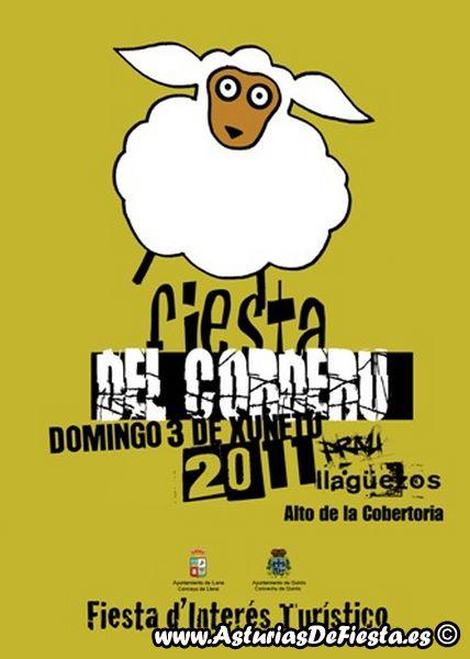corderolena2011-800x600