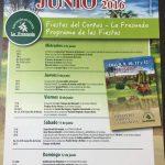 corpus fresneda 2016 (Copiar)