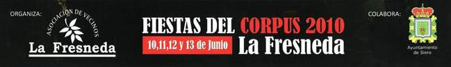corpusfresneda2010