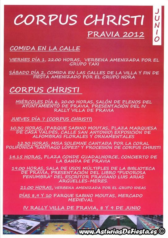 corpuspravia2012-1024x768