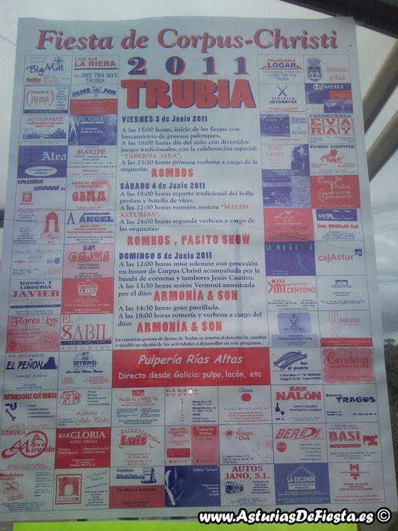corpustrubia2011