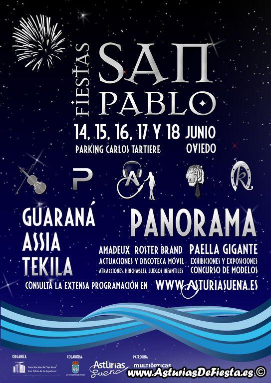 diseno_cartelsanpablo2012_final-1024x768