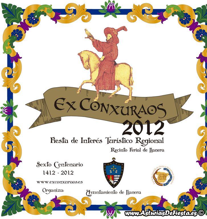 exconxuraos2012-a-1024x768