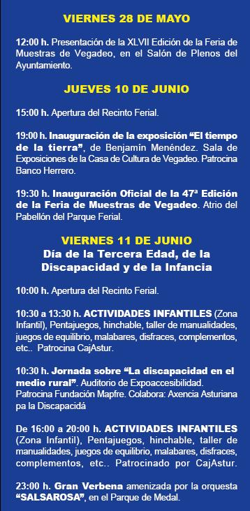feriavegadeo2010-a