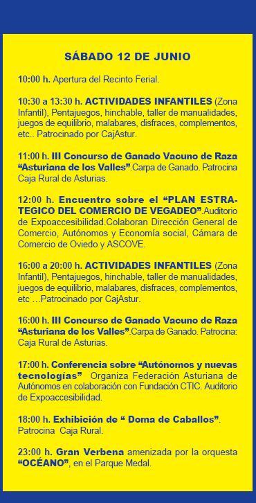 feriavegadeo2010-b