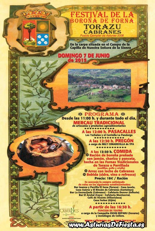 festival boroña cabranes 2015 [1024x768]