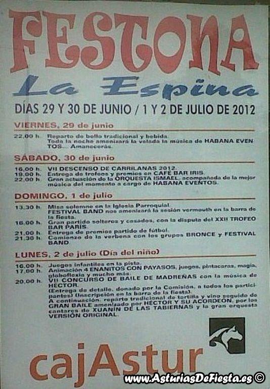 festonaespina2012-1024x768