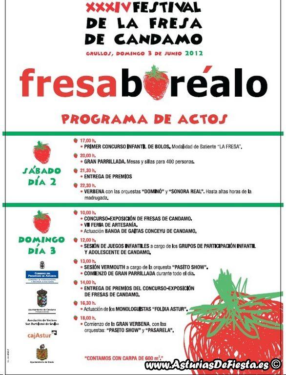 fresacandamo2012-1024x768