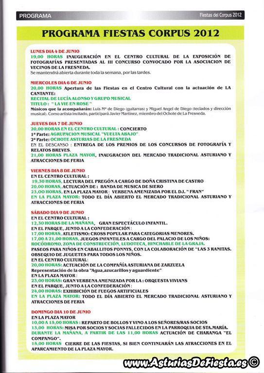 lafresneda2012-1024x768