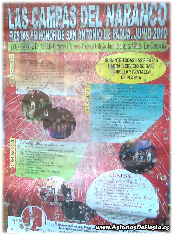 lascampas2010-1024x768