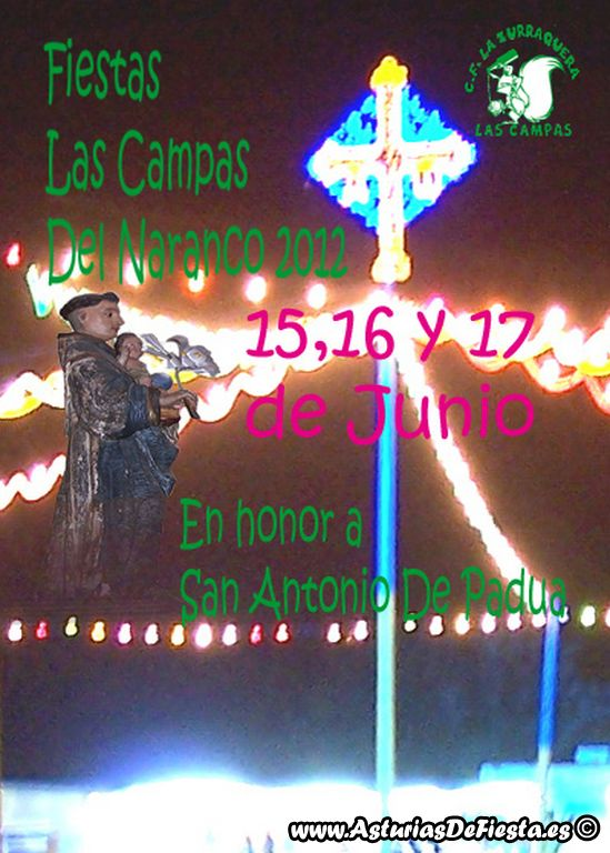 lascampas2012-1024x768