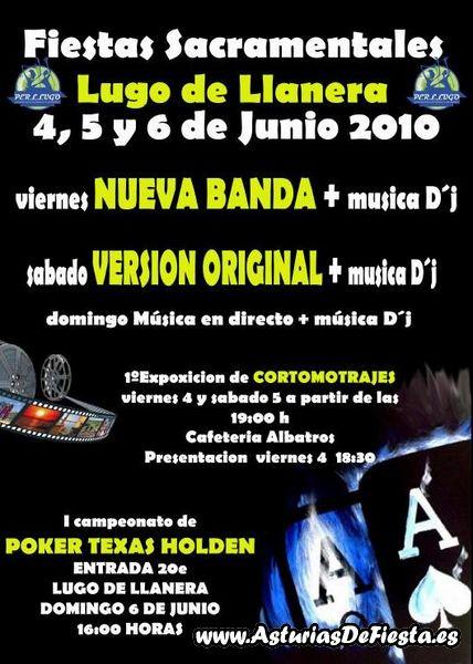 llanerasacramentales2010-800x600