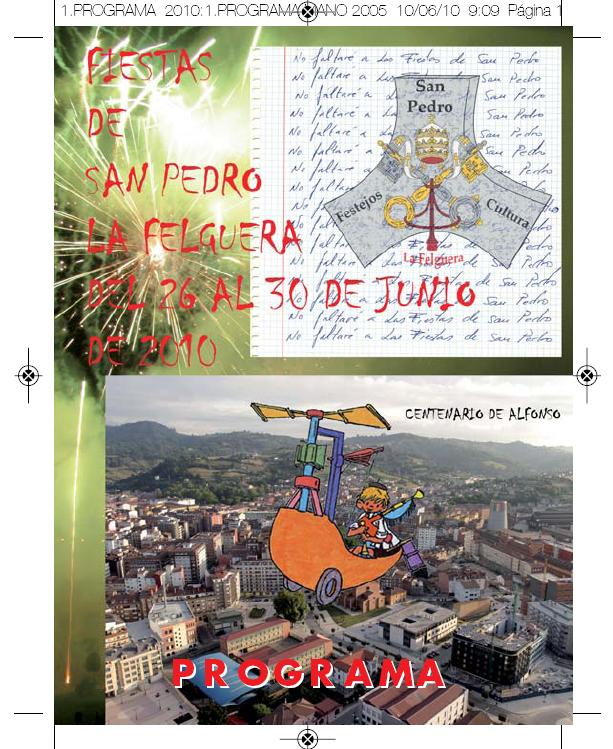 pedrofelguera2010-a