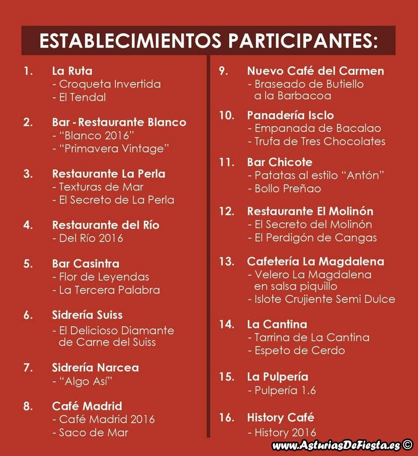 pinchos cnagas 2016 a (Copiar)