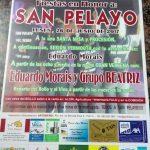 san pelayo sexmo 2017 [800x600]