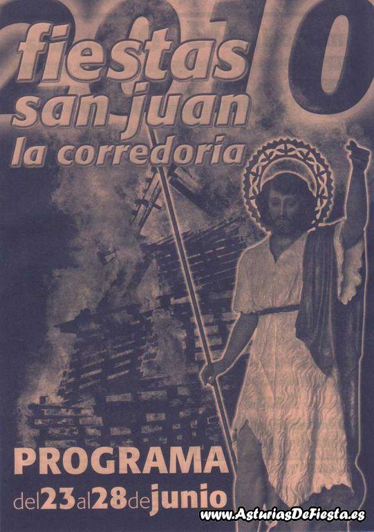 sanjuancorredoria2010-001-1024x768
