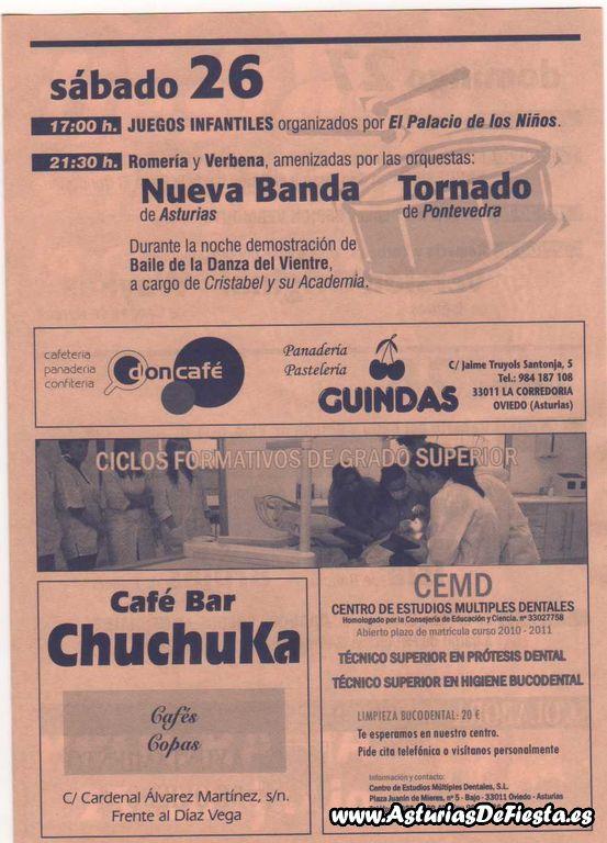 sanjuancorredoria2010-003-1024x768
