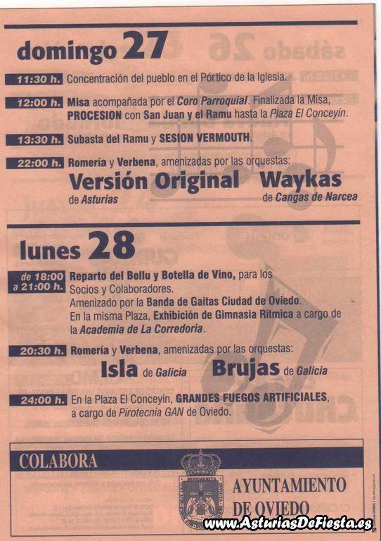 sanjuancorredoria2010-004-1024x768