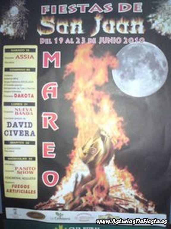 sanjuanmareo2010-1024x768