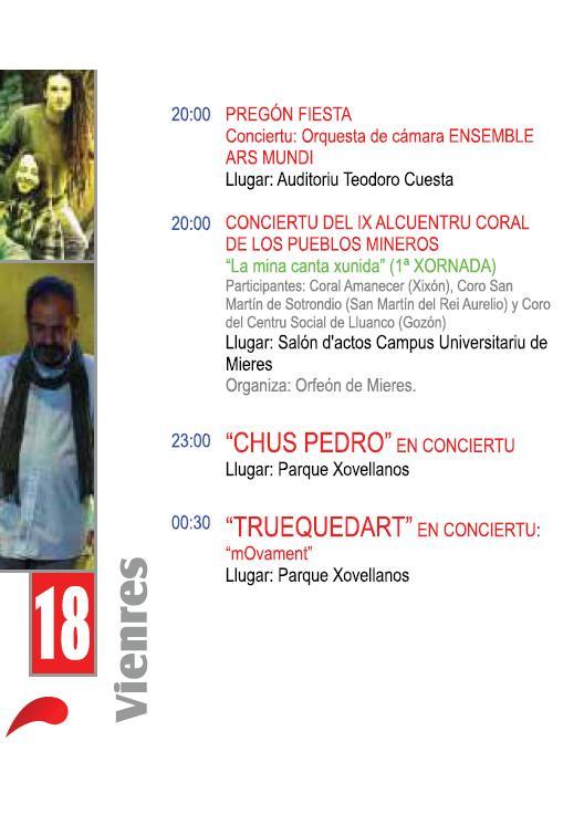 sanjuanmieres2010-d