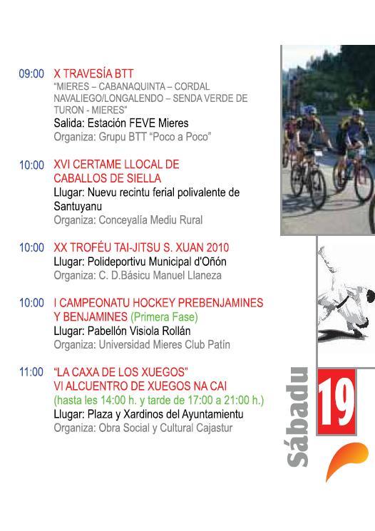 sanjuanmieres2010-e