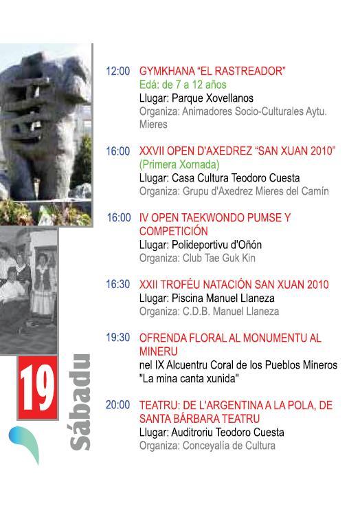 sanjuanmieres2010-f