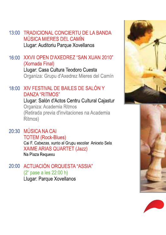 sanjuanmieres2010-i