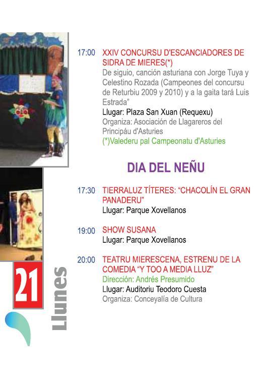 sanjuanmieres2010-j