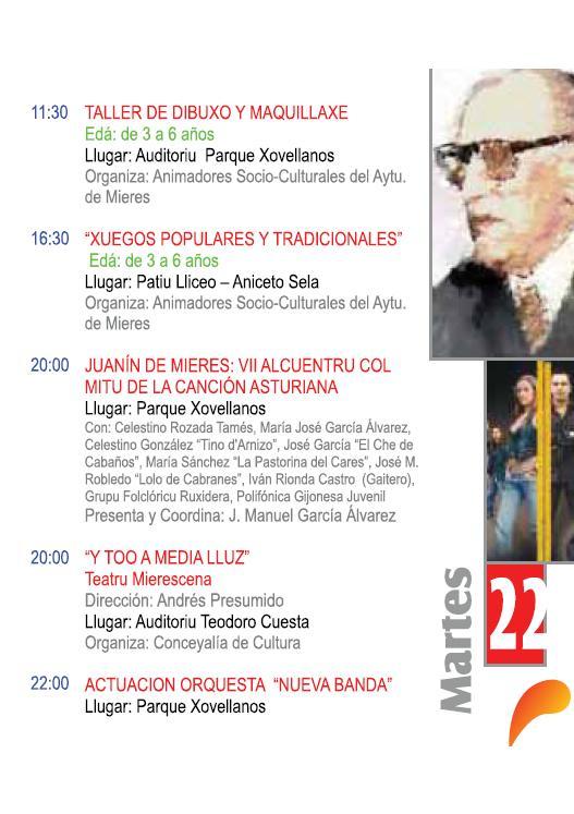 sanjuanmieres2010-k