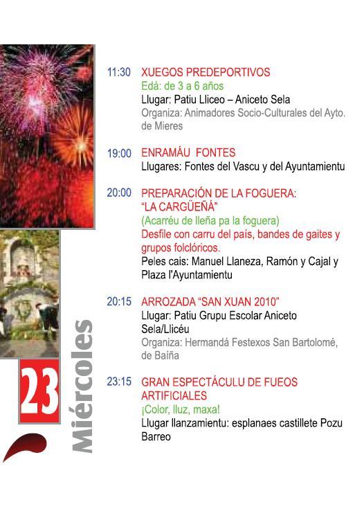 sanjuanmieres2010-l